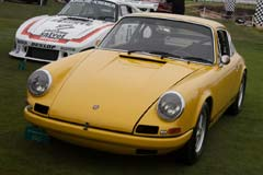 Porsche 911 R 307670S