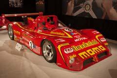 Ferrari 333 SP 019