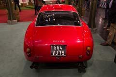 Ferrari 250 GT SWB Berlinetta 2917GT