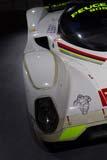 Peugeot 905 Evo 1 Bis EV17