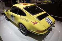 Porsche 911 ST 2.5 911 230 0538