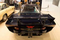 Porsche 935 K3 000 0018