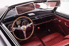Ferrari 212 Inter Vignale Cabriolet 0227EL
