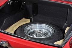 Ferrari 365 GTS/4 Daytona 15535