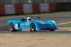Chevron B19 Cosworth B19-71-30