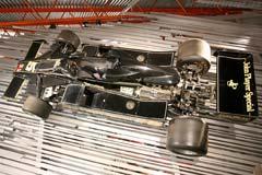 Lotus 78 Cosworth