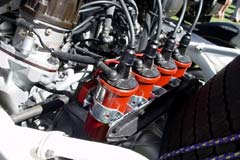 Ferrari 330 P4 0856