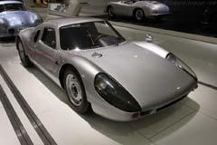 Porsche 904/8 904-008