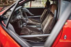 Lancia 037 Stradale ZLA151AR0 00000063