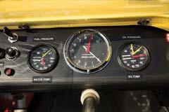 Chevron B36 Simca 36-77-05