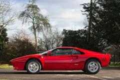 Ferrari 288 GTO 55171