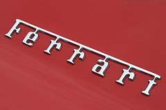 Ferrari 275 GTB 07459