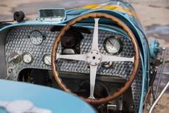 Bugatti Type 35 4450