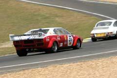 Ferrari 308 GT4/LM 08020