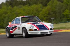 Porsche 911 Carrera RSR 2.8 911 360 1329