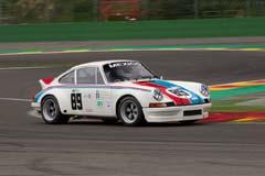 Porsche 911 Carrera RSR 2.8 911 360 0865