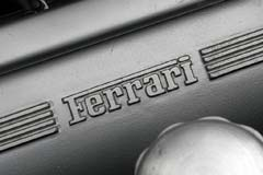 Ferrari 166 MM/53 Vignale Spyder 0290M