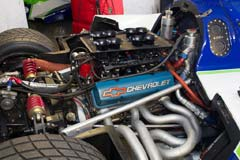 Spice SE92P Chevrolet SE92P-025
