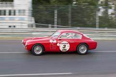 Fiat 8V Zagato Coupe 106*000088