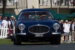 Fiat 8V Zagato Coupe 106*000058