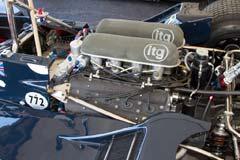 Lec CRP1 Cosworth