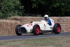 Ferrari 375 Indy 02