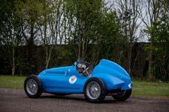 Bugatti Type 73C 73C004