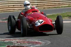 Ferrari 625 F1 0482