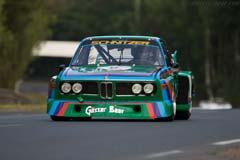 BMW 3.0 CSL Group 5 2275982