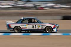 BMW 3.0 CSL Group 2 Works 2275997