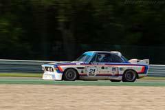 BMW 3.0 CSL Group 2 Works 2275998