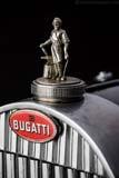 Bugatti Type 57 Ventoux 57547