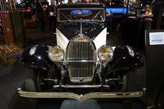 Bugatti Type 57 Ventoux 57239