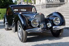 Bugatti Type 57 SC Atalante Coupe 57523