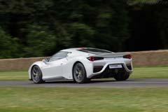 Ferrari 458 MM Speciale 214131
