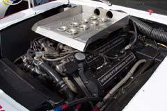 Aston Martin V8 RHAM/1 RHAM/1