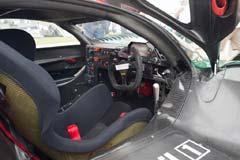 Porsche 911 GT1 '98 GT1/98-004