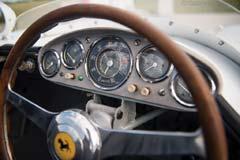 Ferrari 750 Monza 0510M