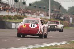 Ferrari 250 GT SWB Berlinetta Competizione 1759GT
