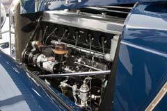 Mercedes-Benz 500 K Cabriolet A 113717