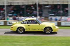 Porsche 911 Carrera RS 3.0 911 460 9099