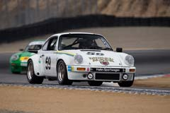 Porsche 911 Carrera RS 3.0 911 460 9089