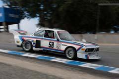 BMW 3.0 CSL IMSA 2275987