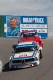 BMW 3.0 CSL IMSA 2275985