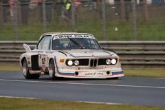 BMW 3.0 CSL IMSA 2275988