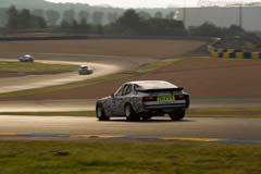 Porsche 924 Carrera GTR 009