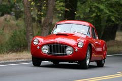 Fiat 8V Rapi Berlinetta 106*000032