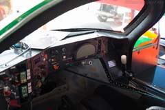 Mazda 767B 767 - 002