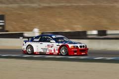 BMW M3 GTR M3-GTR-006