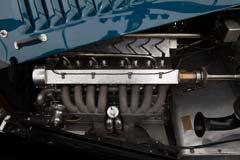Bugatti Type 55 Roadster 55213